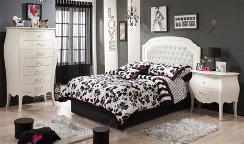Youth Bedroom Furniture Canada Furniture Sets Sleepy Hollow Canada