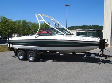 mb boats for sale mb sports sport comp boats for sale