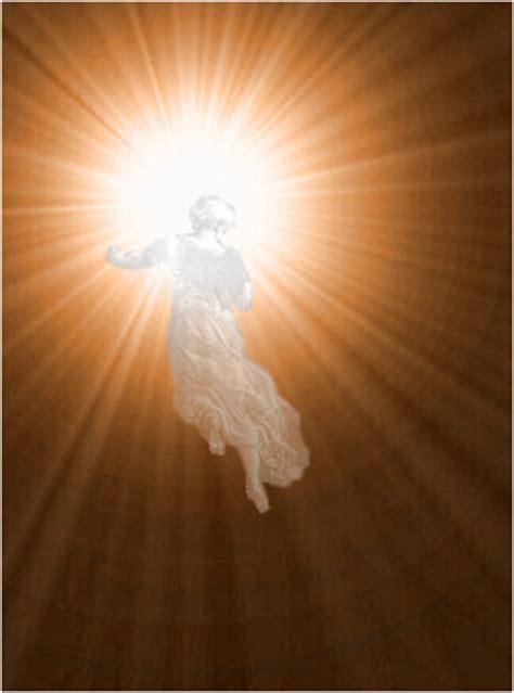 imagenes de luz universo universo espiritual