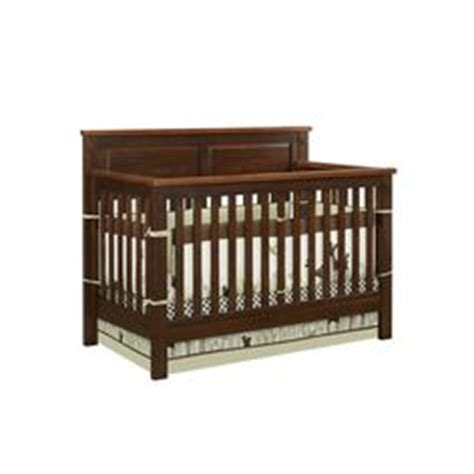 rustic baby cribs for sale 1000 images about rustic cribs on cribs
