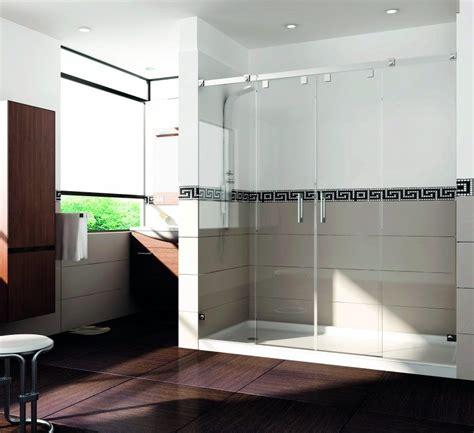 porte doccia su misura expertbath it shawa d25 porte doccia su misura e