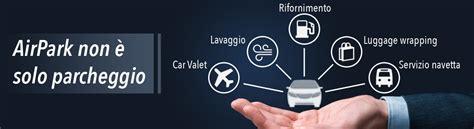 costo lavaggio tappezzeria auto tariffe servizi airpark