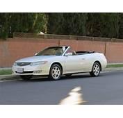 2003 Toyota Camry Solara  Pictures CarGurus