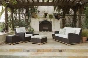 arredamenti da esterni arredamento esterno giardino bari dragtime for
