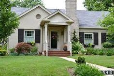 how often to paint house exterior house paint how often home mployment