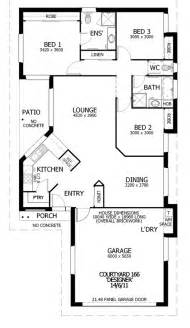 Small Courtyard House Plans by Swimming Pool Landscaping Ideas
