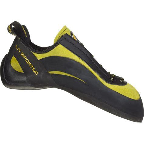 la sportiva miura vs climbing shoes la sportiva miura vs climbing shoe 28 images la
