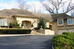 Tony House 5551626693 45506b9afc Z Jpg