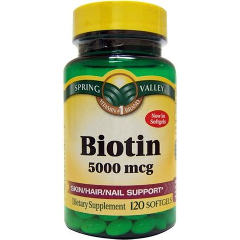 7 facts about biotin and hair growth how to grow out your hair 10 tips tricks trusper