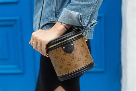 close    louis vuitton cannes bag purseblog