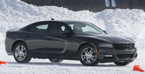 Front Wheel Drive Cars In Snow by Is Rear Wheel Drive Safe In The Snow U S News World