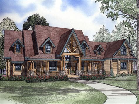 Log Cabin Rentals by Luxury Log Cabin House Plans Luxury Log Cabin Rentals