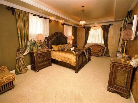 elegant master bedroom elegant master bedroom stylish elegant master bedroom