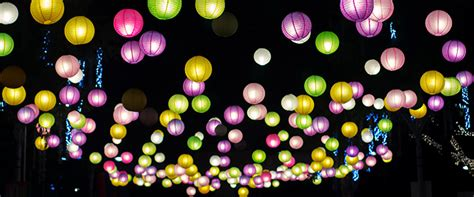 string lights for paper lanterns paper lantern string lights now on sale