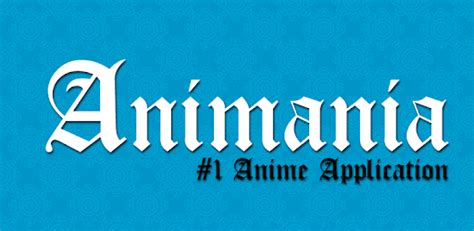 animania android apk animania v 3 4 apk 101 android apk apps