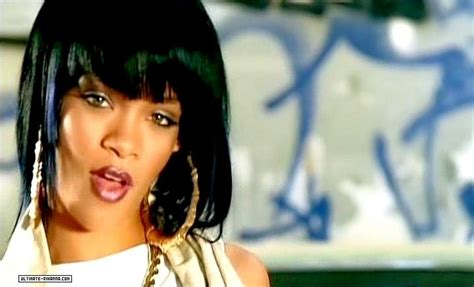 Rihanna Shut Up And Drive by Shut Up And Drive Rihanna Image 9521761 Fanpop