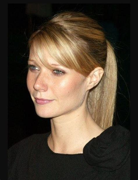 hairstyle with face framing on sides cut in an angle 38 best images about fringe and face framing on pinterest
