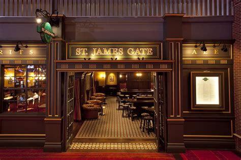 home pub decor 1000 images about irish pub decor on pinterest fado irish pub double garage and stag head