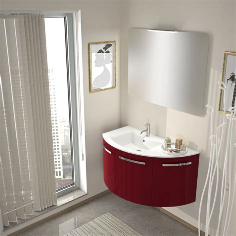 mobili da bagno mobili da bagno di design with mobili da bagno di design