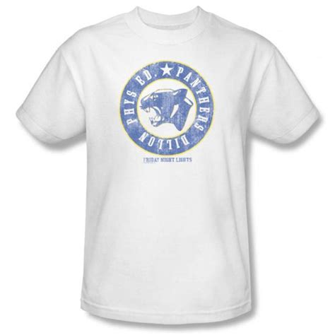 friday lights t shirts 31 awesome friday lights t shirts teemato com