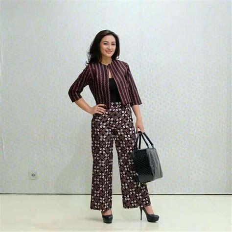 Rok Batik Panjang J59 1480 best batik images on fashion weeks kebaya and kebayas