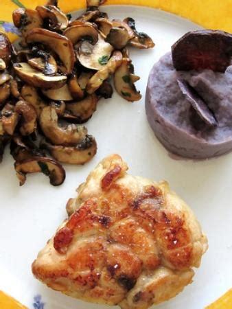 cuisine ris de veau ris de veau recette ris de veau aftouch cuisine