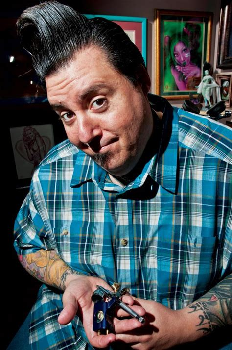 hope gallery tattoo royalty joe capobianco gallery
