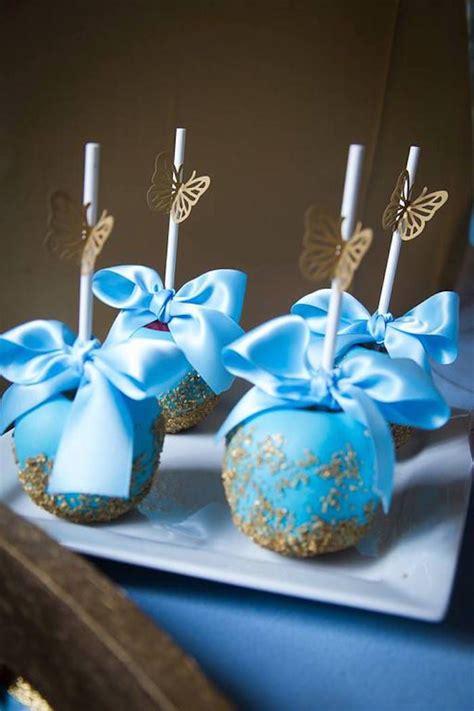 cinderella themed decorations 25 best ideas about cinderella birthday cakes on