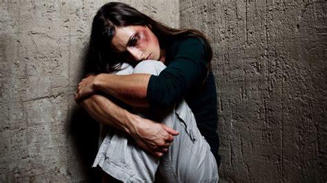 imagenes sobre la violencia familiar 191 qu 233 es violencia familiar su definici 243 n concepto y