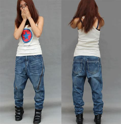 105 Baggy Size 27 30 42 2018