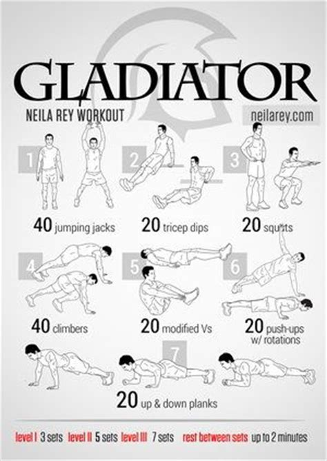 25 best ideas about 300 workout on ab