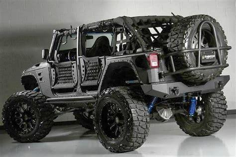 Jeep Wrangler Metal Jacket Starwood Metal Jacket Jeep Wallpapers