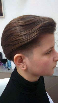 bowl fade haircut men s hair haircuts fade haircuts short medium long
