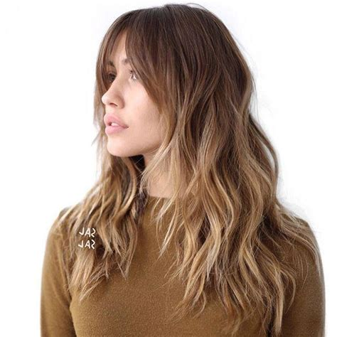 best 25 long layered haircuts ideas on pinterest 15 best ideas of long shaggy layered hairstyles