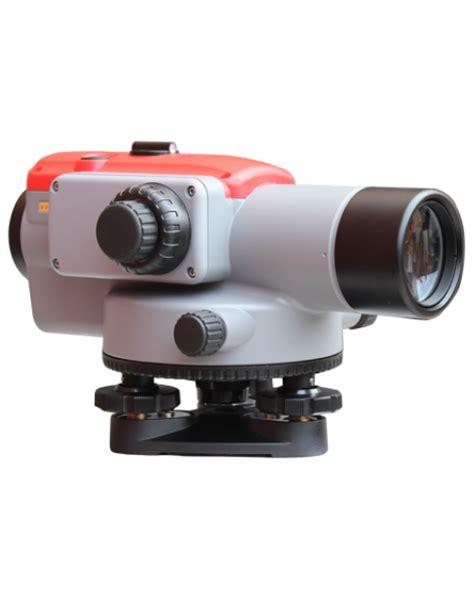 Laser Distance Pentax M100 pentax