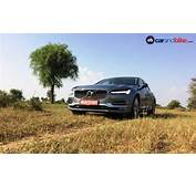 Volvo Cars Prices Reviews New In India Specs