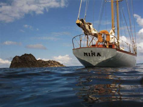 Katmai Sinking by Deadliest Catch Katmai Tragedy 15 Hours Of Icy Terror On