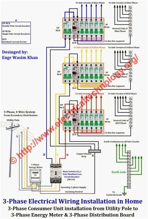 4 way light switch electrical wiring diagrams residential