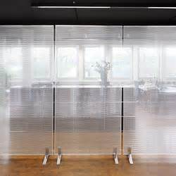 Plastic Room Dividers by High End Room Dividers In Plastic On Architonic