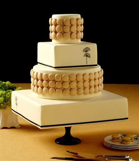 The Cake Decorations by Amazing Wedding Cake Decoration Ideas Pictures Wedding