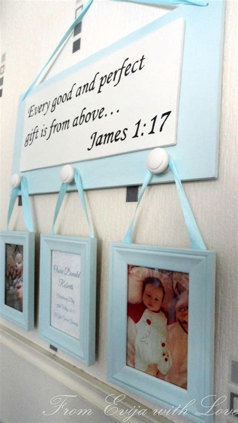 tutorial quotes zing blog baptism presents christening and baby quotes on pinterest