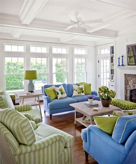beach style living room kennebunk beach house beach style living room other