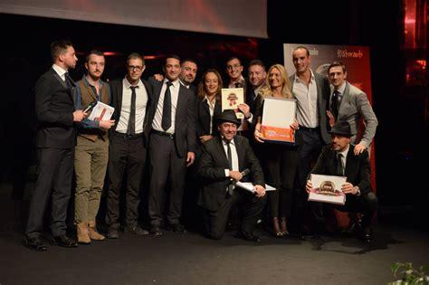 caterina valente hotel locarno roma barawards 2015 premio innovazione le foto della