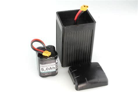 Motorradbatterie Classic by Lifepo4 Classic Oldtimer Motorrad Batterie 6v 5 0ah 140a