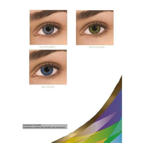 air optix color air optix color eyeguysteve s