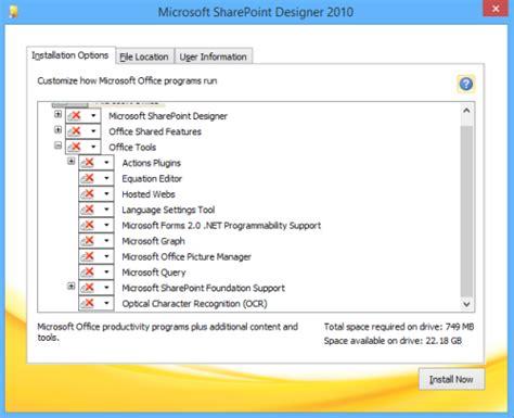 cara membuat catatan kaki di outlook 2013 cara install microsoft picture manager pada microsoft