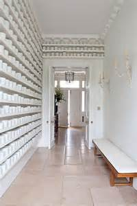 Wall Decoration In The Hallway 50 Decorating Tips And