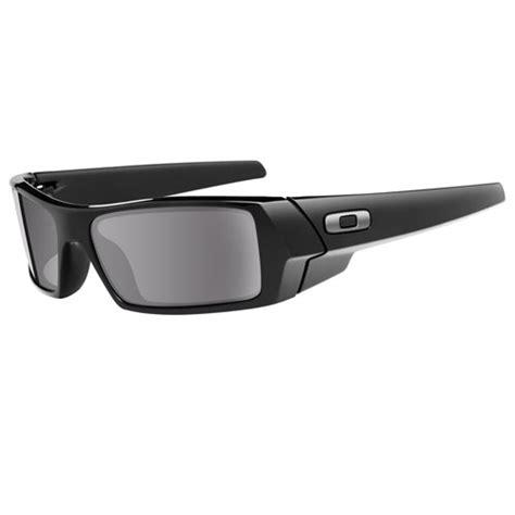 eyeglasses for large heads eyeglasses