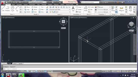 cad kitchen design software 100 cad kitchen design software free download 100