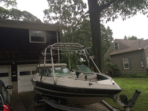 1993 mariah boat mariah 1993 for sale for 1 999 boats from usa
